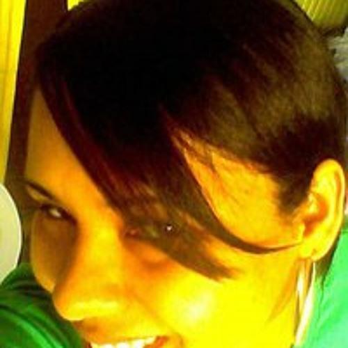 Roberta Pietra's avatar