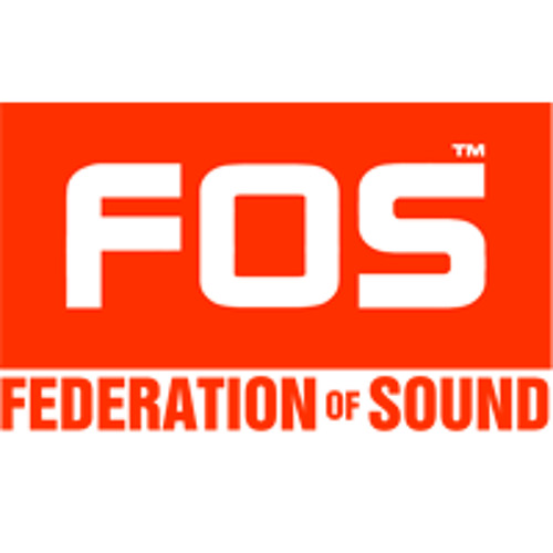 Federation Of Sound's avatar