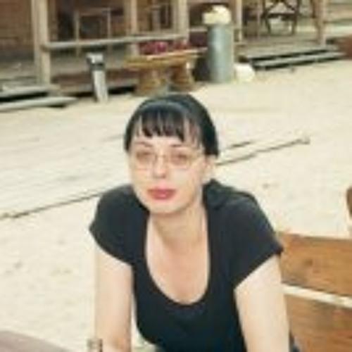 Małgorzata Waschto's avatar
