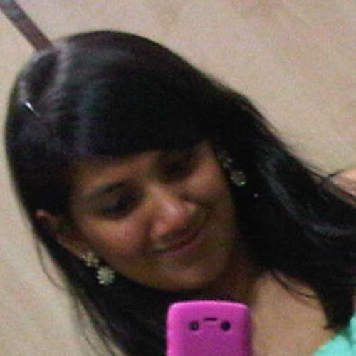 nicola2218's avatar