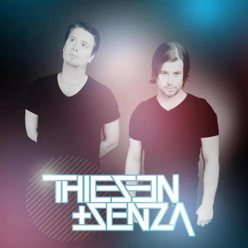 Thiesen&Senza's avatar