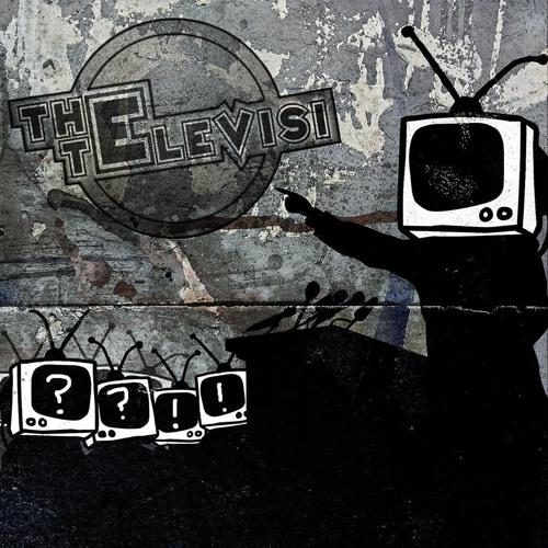 Ejump Casablancas's avatar