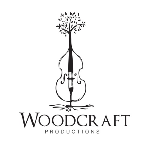 Woodcraft Productions's avatar