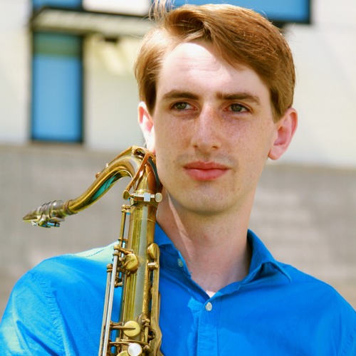 Brian Clancy Music's avatar