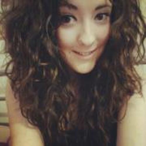 Faye Collin's avatar
