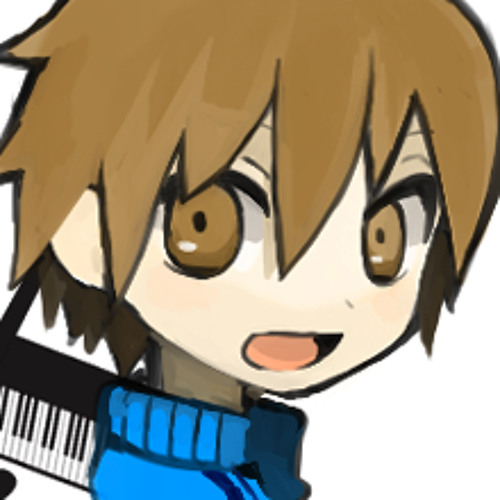 kazuki_sato_'s avatar
