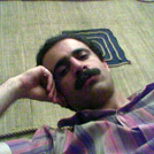 Shahab.Mobasheri's avatar