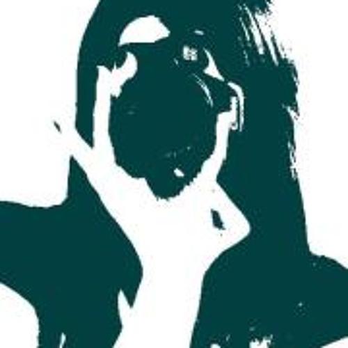 Rasa Mili's avatar
