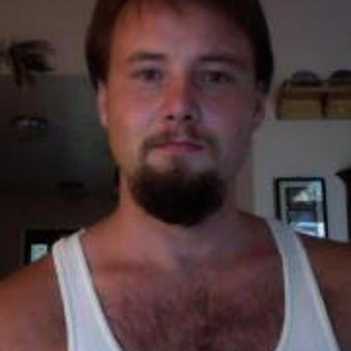 Jimmy Johnsen's avatar