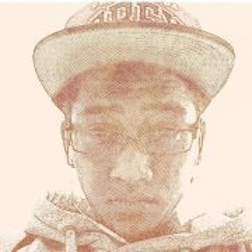 user289783134's avatar