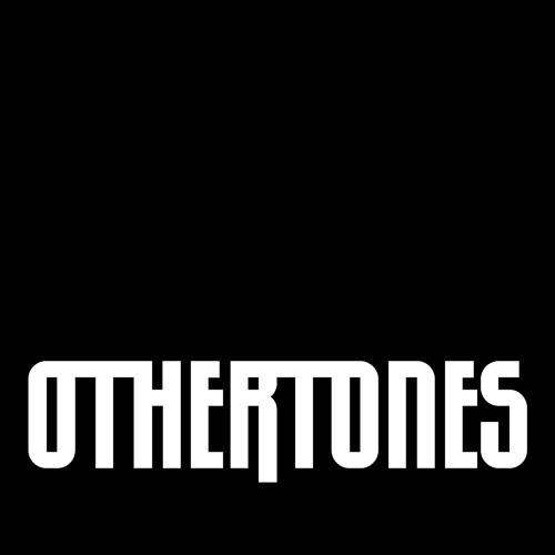 OTHERTONES's avatar
