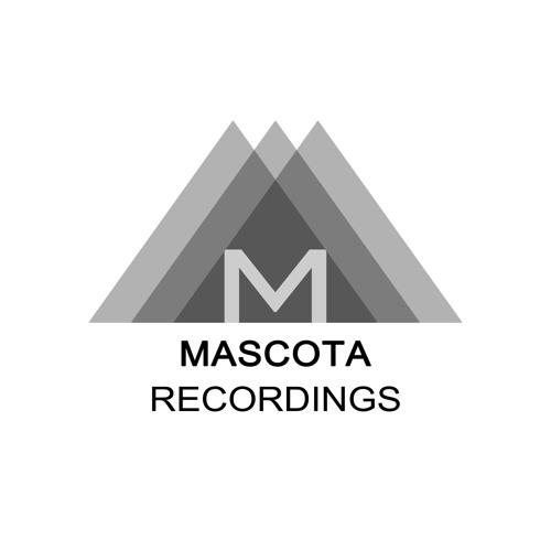 Mascota Recordings's avatar