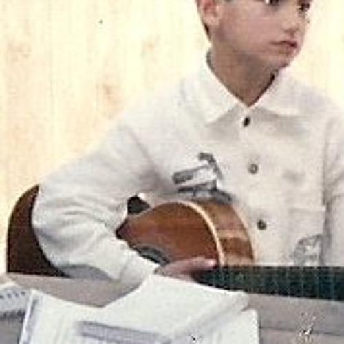 Rodrigo Manozzo's avatar