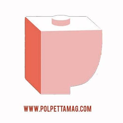Polpetta Mag's avatar
