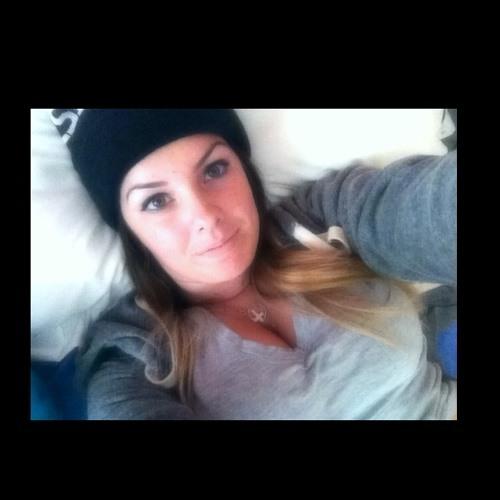 sophie-lefaou's avatar