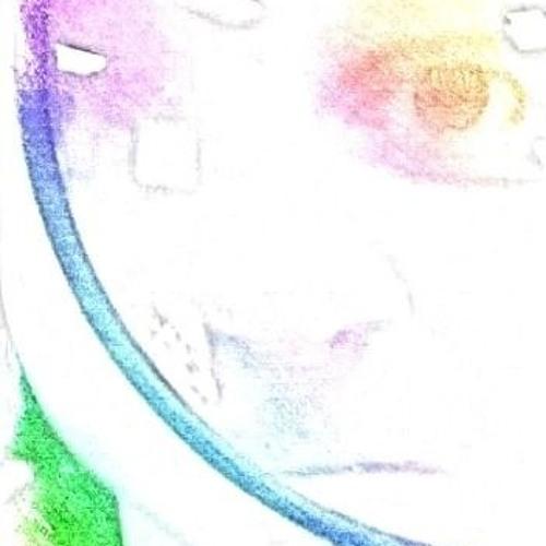 backyardcritic's avatar