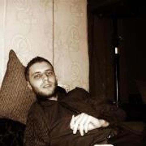Flavius Ciosa's avatar