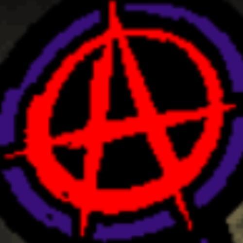 Shadow Nation's avatar