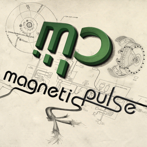 Magnetic Pulse's avatar