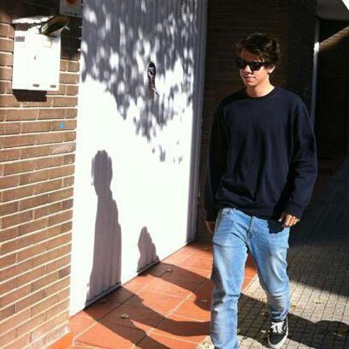 David Marcobal's avatar