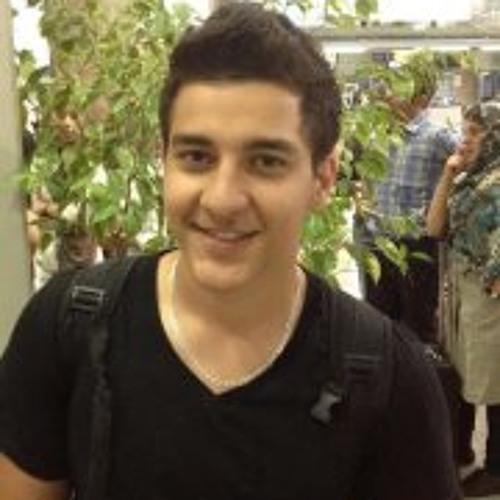 Adel Madridista Alali's avatar