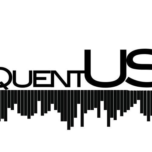 Quent'us's avatar