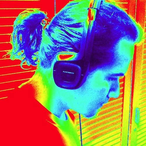 tmlischka's avatar