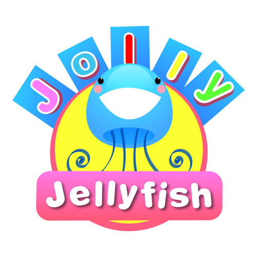 Jolly Jellyfish's avatar