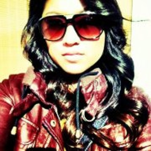 Natalie Lauren Pacheco's avatar