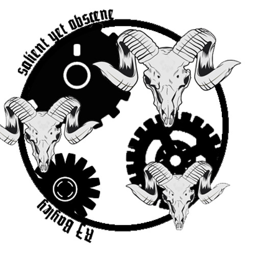 Goats in the Machine's avatar