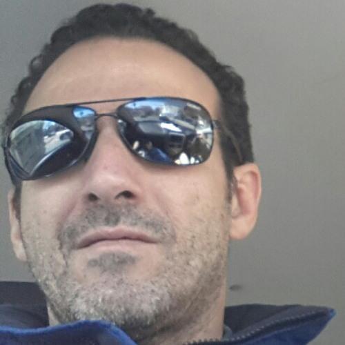 folyb's avatar