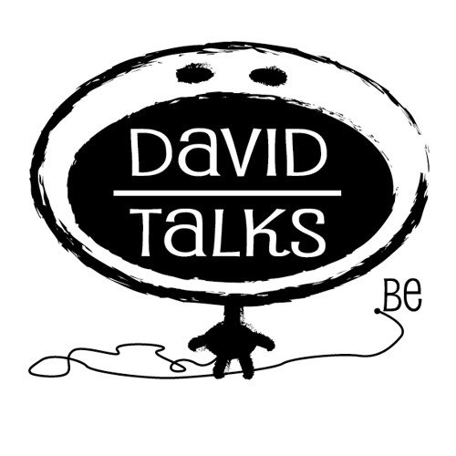 davidtalks.be's avatar