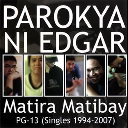 Parokya Ni Edgar [Band]'s avatar