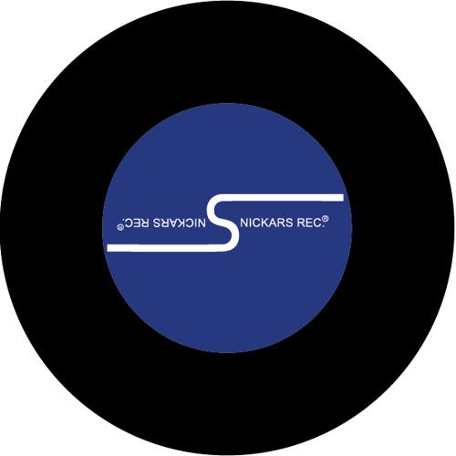 Snickars Records's avatar
