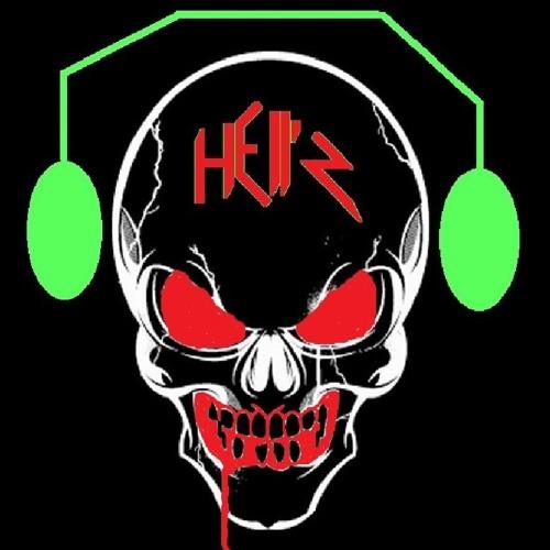 DJ Hell'z's avatar