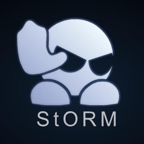 StORM's avatar