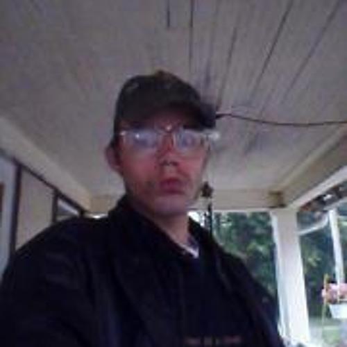 Robert Lawerence Kiefer's avatar