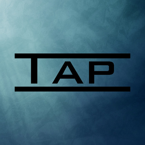 TAP Music Promotion's avatar