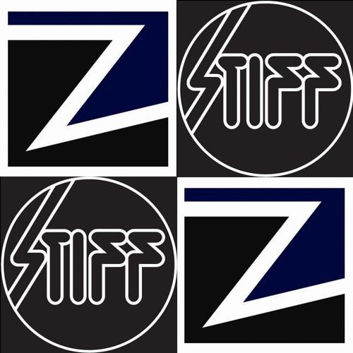 ZTT & Stiff's Soundcloud's avatar