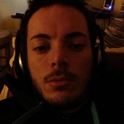 Cristiano Özil Vergerio's avatar