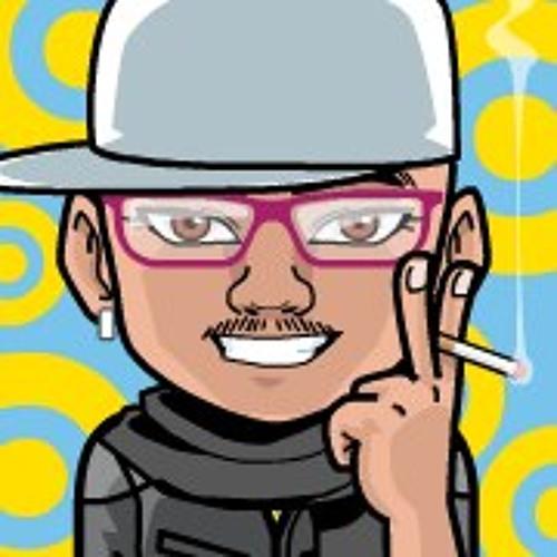 BALDI's avatar