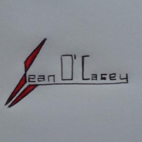 Sean O'Casey's avatar