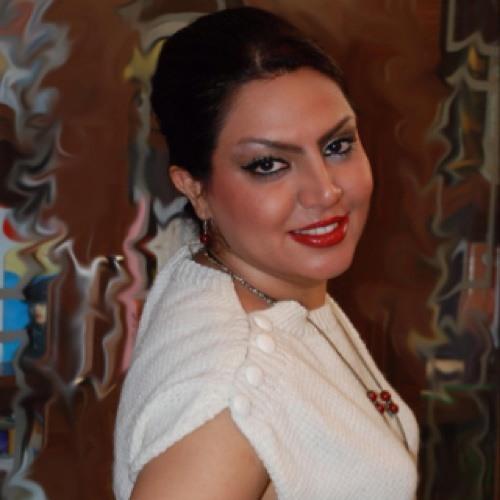 shadi.rahimi's avatar