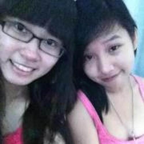 Janette Ng's avatar