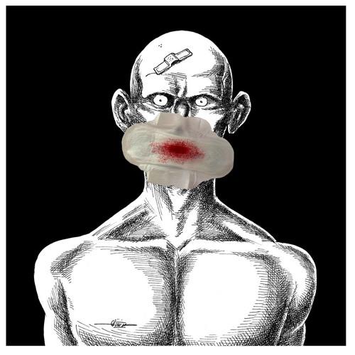 hamid share's avatar