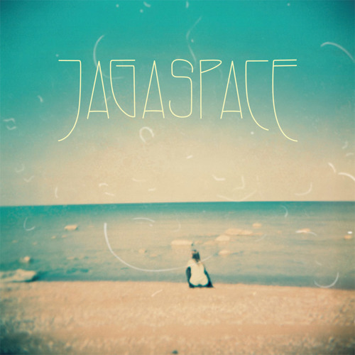 Jagaspace's avatar