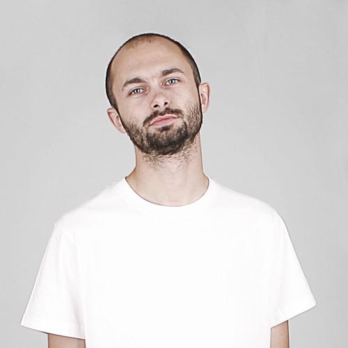 cezarylopacinski's avatar