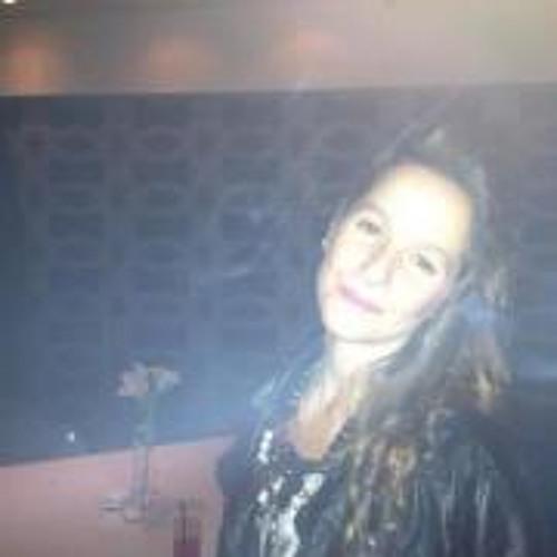 Aliza Aloosh's avatar