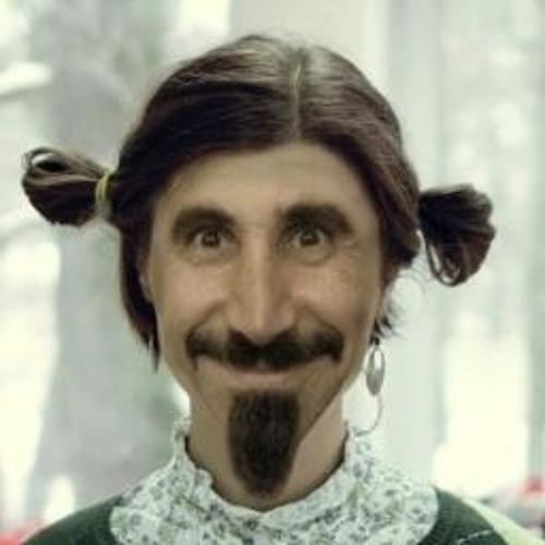 rebrom's avatar