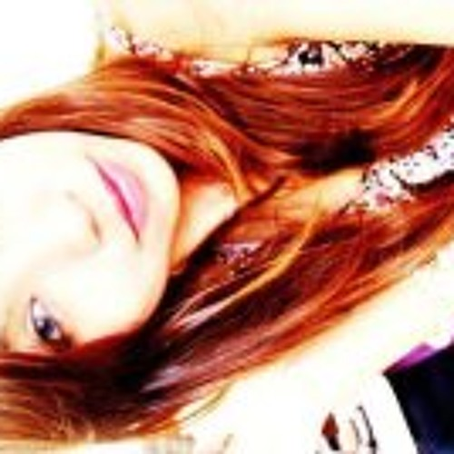 Daniella Terumi's avatar